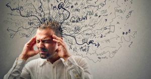 Stress-Roskilde-Stress-behandling-mindfulness