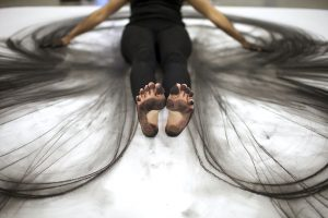 Yoga-Mindfulness-Roskilde