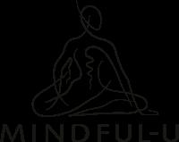 mindful-u-logo-RGB-200px-R04
